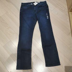 NWT Men jeans.